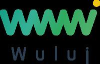 logo_wuluj_text